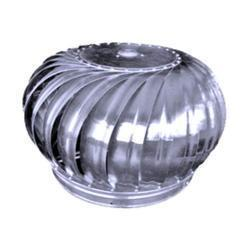 Roof Ventilators In Pune Maharashtra Suppliers Dealers