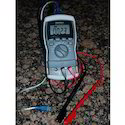 Loud Speaker Multimeter Calibration Services
