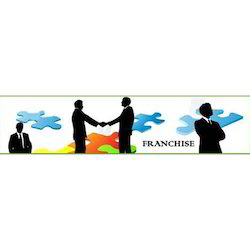 Pharma Franchise in Sitapur