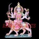 Durga Maa God  Statue