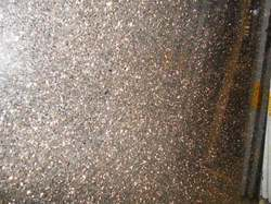 Galaxy Granite Slabs