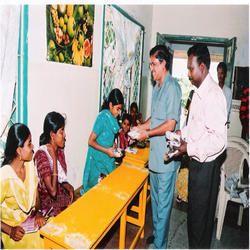 Charitable Trust in Nashik, चैरिटेबल ट्रस्ट