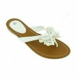 eb27df2c6e2 Designer Flat Ladies Footwear