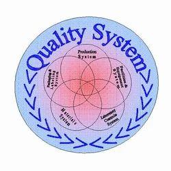 CMMI Advisory Services