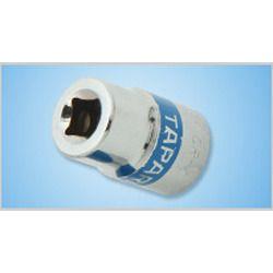 Sockets 12.7 mm - 1/2