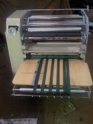 Neo Automatic Sheet Separator Machine