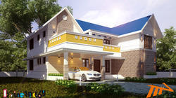 Authentic and Dependable Home Design Consultants - Home Design ...