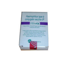 Pharma Hiberix