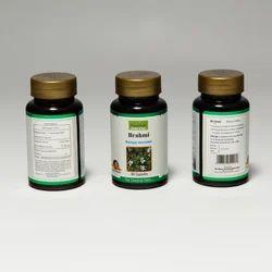Nervine Care