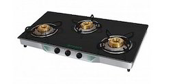 Crystal 300 CT - Cooktops