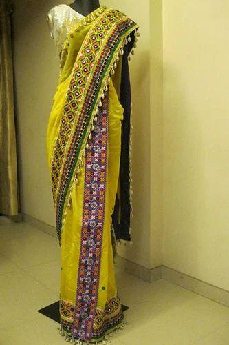 Sarees Saree Retailer From Mumbai