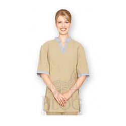 Spa Uniform for Ladies