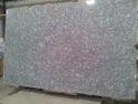 Thin Slab Grey Moon Granite, Thickness: 5-10 Mm