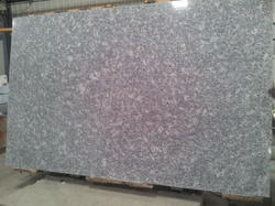 Grey Moon Granite