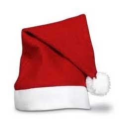 Manufacturers & Suppliers of Christmas Hat, Xmas Hat
