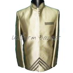 Caterers Jackets- CSJ-3