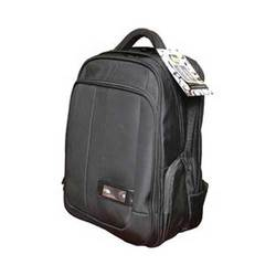 Trans Line Designer Laptop Backpack