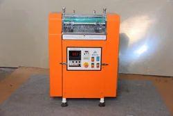 MCPCB V Grooving Machine
