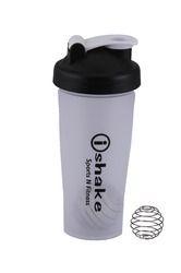 Sportmixer Shaker Bottle