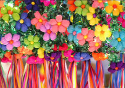 Pappu Flower Decoration Service Provider Of Flower Decoration Wedding Flower Decoration From Agra