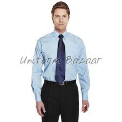 Work Clothes for Men- Corporate C-6