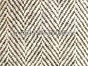 Reverse Herringbone Tweed Fabric