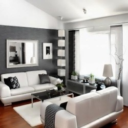 Drawing Room Interior Services in Chennai | ID: 4264226648