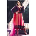 Punjabi Designer Suits
