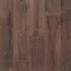 Birch Walnut Wooden Flooring