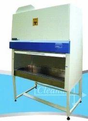 Biohazard Cabinets