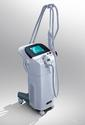 Laser Lipolysis Machine