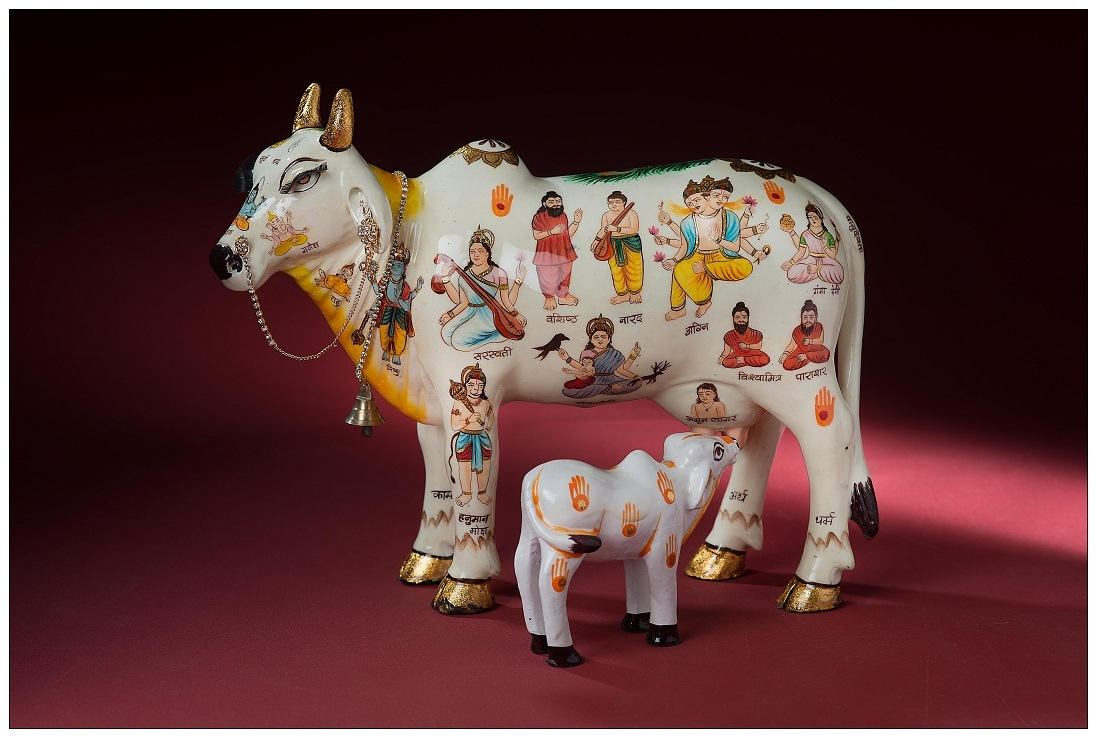 Manufacturer Of Animal Figures Amp Brass Items By Aakrati
