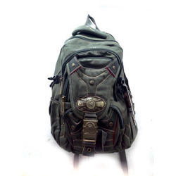 Fashion College Bag