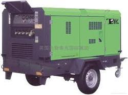 Mobile Air Compressor >> Mobile Air Compressor Service Compressor Repair Maintainence