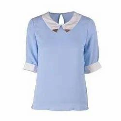 687f3af2 Men's T-Shirt - Men's Turtleneck T-Shirt Manufacturer from Coimbatore