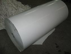 Double Side PE Coated Paper Reel