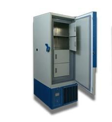 Up To Minus 45 Deg C Thermo Plasma Freezer, Model Name/Number: Tspf1, Size: 100 Ltrs To 500 Ltrs