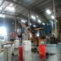 Factory Sifting Services