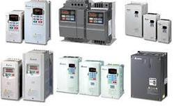 Industrial goods repairing services plc and hmi repair in delhi industrial goods repairing services plc and hmi repair in delhi and ncr service provider from greater noida sciox Images