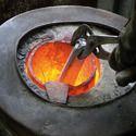 Aluminium Casting Service