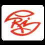 Refkit Industries