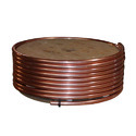 Radiant Heating Coils