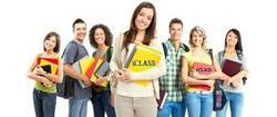 BI Courses