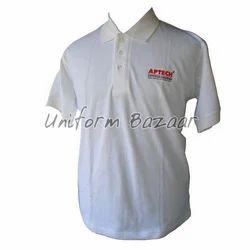 T Shirt- TS-21