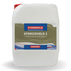 HydroShield S Waterproofing Chemicals