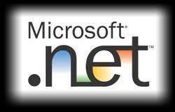 Microsoft ASP Net