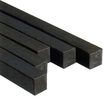 online store 4794d 7bfcd Low Carbon Steel Hot Rolled Squares Bar