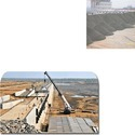 Portland Cement For Construction Sites, Packaging Size: 50 Kg, Cement Grade: Grade 53