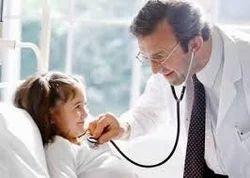 Medical Test Services