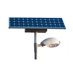 Solar Flasher Lights